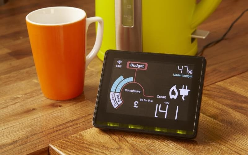 Smart meter roll-out in question as only a fraction of households sign up